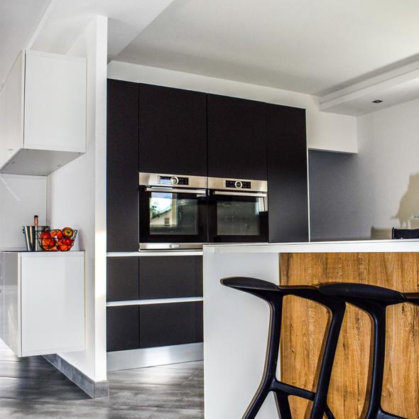 zg ailes virtuves mēbeles
