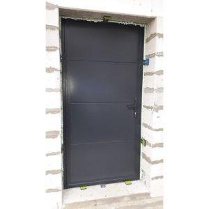 Sānu durvis Jelgava